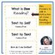 Grace Hopper: Women in STEM - Leveled Close Reading Passages, Digital Quiz +