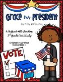 Grace for President Story Pack