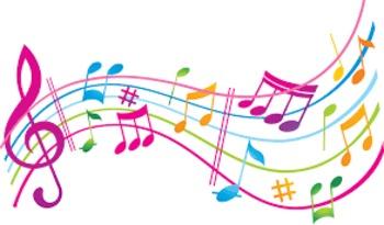 Gracias a la Vida -- by Violeta Parra--sung by Joan Baez/M