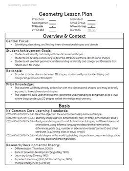 original-2030098-1  D Geometry Worksheets For Grade on reteach enrich, printable handwriting, printable writing, printable noun, free printable verb, free fill missing numbers printable math, free printable time, printable math addition, math counting,