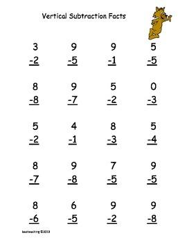 Grade 1 April Homework Calendar