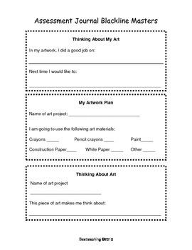 Grade 1 Art Lessons for January