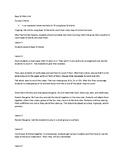 Grade 1 Base 10 Lessons