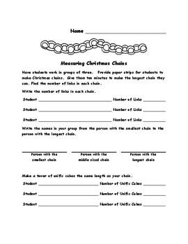 Grade 1 Christmas Math Worksheets by Diane Fischer   TpT