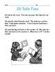 Grade 1 Common Core Reading: Literature Mini-Bundle #2