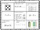 Grade 1 Daily Math Days 21-40