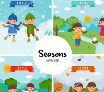 esl weather lesson - Ataum berglauf-verband com