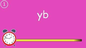 Grade 1 Engage NY Skills Unit 7 Spelling Word Scramble Game