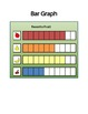 Grade 1 Go Math! Chapter 10 Lesson Plan (Based on School Year 2014-15 Edition)