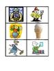 Grade 1: Goods Versus Services
