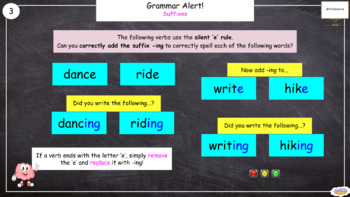 Grade 1: Information Texts (Complete 2-Week Unit)