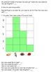 Grade 1 Math Gap Skills Testing