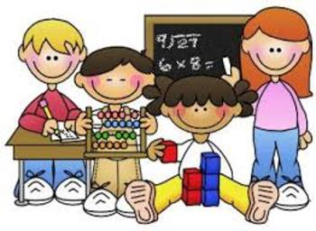 Grade 1 Math Module 2 -Lessons 1-3 - SMARTBoard Slides
