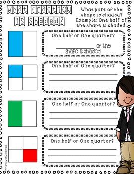 Grade 1 Math Module 5 - 80 NO PREP Supplemental Practice Pages