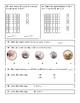 Grade 1 Mathematics Proficiency Assessment Tool