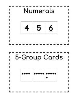 Grade 1 Module 1 Eureka Vocabulary