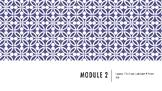 Interactive Eureka PPT: Grade 1 Module 2 Lesson 12
