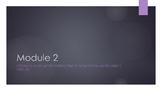 Interactive Eureka PPT: Grade 1 Module 2 Lesson 15