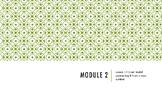 Interactive Eureka PPT: Grade 1 Module 2 Lesson 17