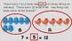 Interactive Eureka PPT: Grade 1 Module 2 Lesson 22