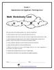 Grade 1 Operations and Algebraic Thinking Quiz