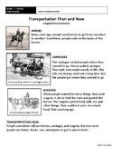 Grade 1, Q4, Literature Assessment 2 Guide + Answer Key
