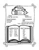 Grade 1 Reading Wonders Supplemental Bundle for Unit 3 Wk