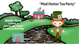 Grade 1: Ready Math Digital Lessons- U1, Lesson 3, Session 2: Add in Any Order