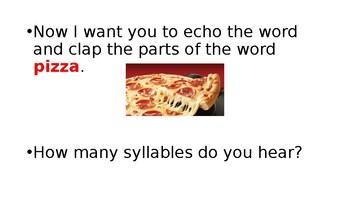 Grade 1, Saxon Phonics Lesson 23
