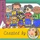 Grade 1 Social Studies Resources {Revised Ontario Curriculum, 2013}