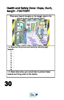 Grade 9 Grade 10 Year 10 EDPM ICT Homework Booklet Part 3/3