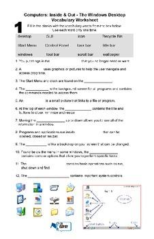 Grade 9 Grade 10 Year 10 EDPM ICT Homework Booklet Part 1/3