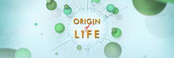 Grade 11 and 12 Evolution Unit-Origin of Life