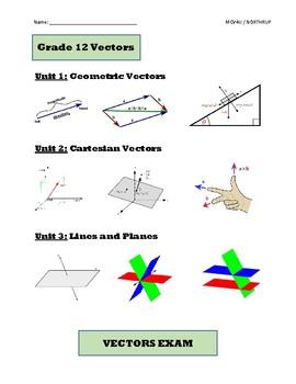 Mcgraw Hill Calculus And Vectors 12 Pdf