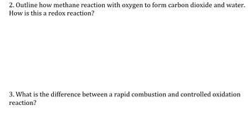 Grade 12 Food as Fuel- Oxidative Phosphorylation Worksheet/Note!