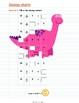 Grade 2-3 Math Collection Part 3