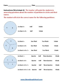Grade 2 - AL Alabama -  Geometry  - Common Core