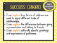 Version 8.3 - Grade 2 All English Learning Goals & Success Criteria! AC