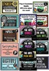 Grade 2 BUNDLE - All SUBJECTS Learning INTENTIONS