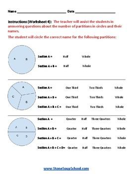 Grade 2 - California -  Geometry  - Common Core