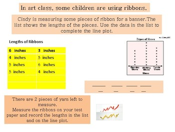 Grade 2  Chapter 8  Performance task as PDF