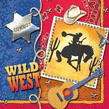 Grade 2: Common Core Unit 2: The Wild West