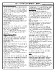 Grade 2 Content Standards - Common Core & Nevada Standards - Reference Guide