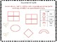 Grade 2 Daily Math Days 101-120