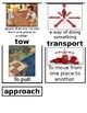Grade 2: Domain 7 Core Vocabulary Image Cards