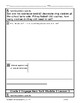 Engage New York Grade 2 Module 3 Application Problems-RDW