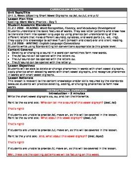 Grade 2 English/LA