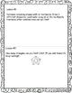 Grade 2  Math Module 8 Application Problems Student Workbook