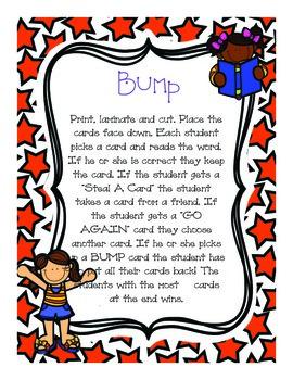 Grade 2 - Glued Sounds -ild, -ind, -old, -olt, -ost