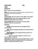 Grade 2 Go Math Chapter 8 lesson plans